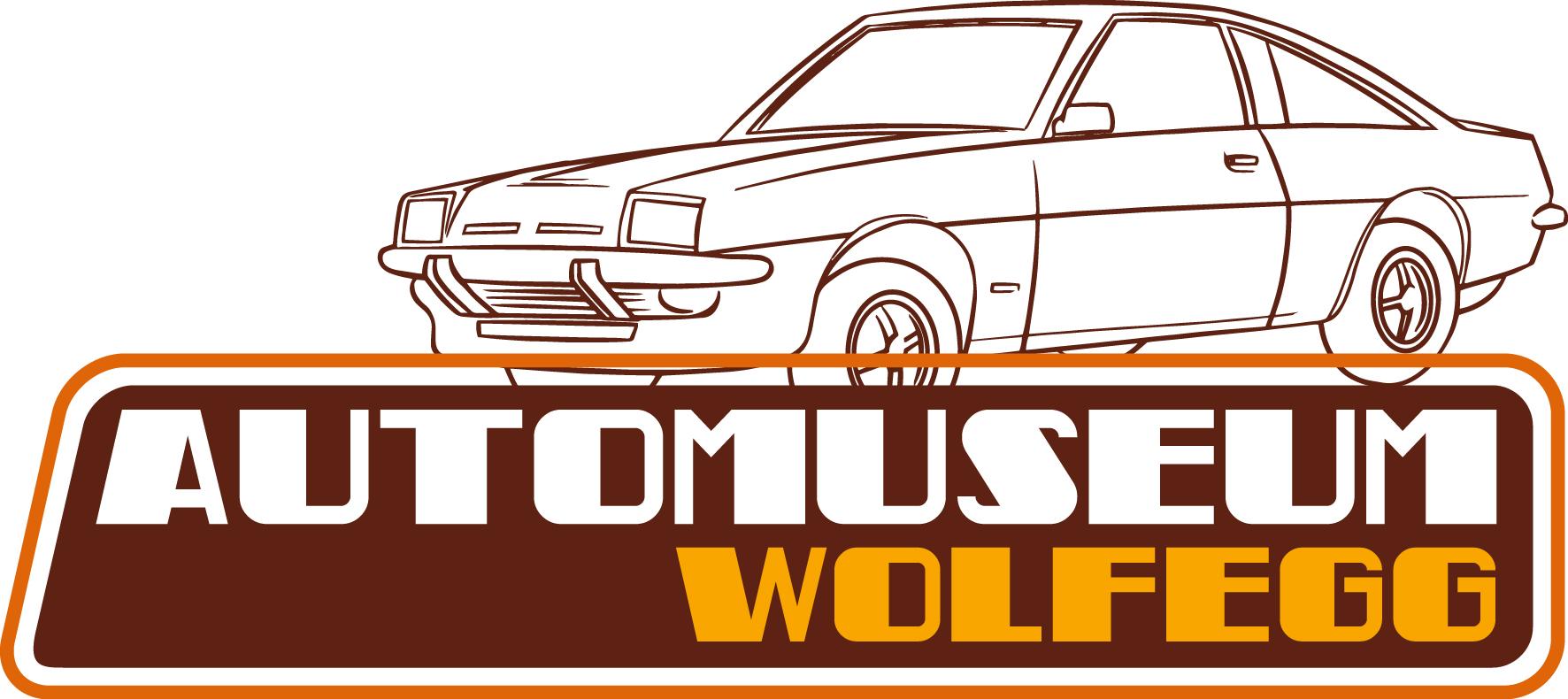 Neueröffnung des Automuseums Wolfegg Ostern 2017